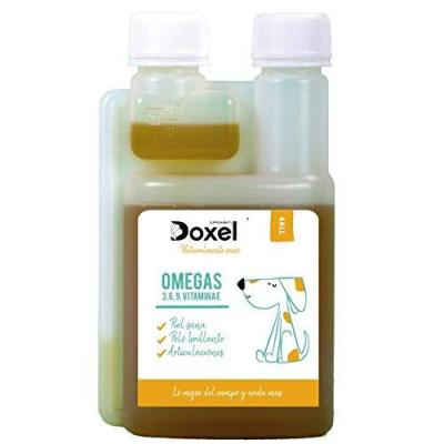 Doxel 4all -100ml