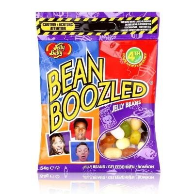 Jelly Belly Beans Bean Boozled 1 unidad